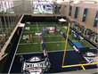 Sporturf™ Continues Partnership with Chick-fil-A College Football Hall of Fame