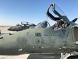 Draken International Pays Tribute to Senator John McCain at NAS Fallon