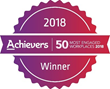 World Travel Holdings Acclaimed as One of the Achievers 50 Most Engaged Workplaces™ in North America