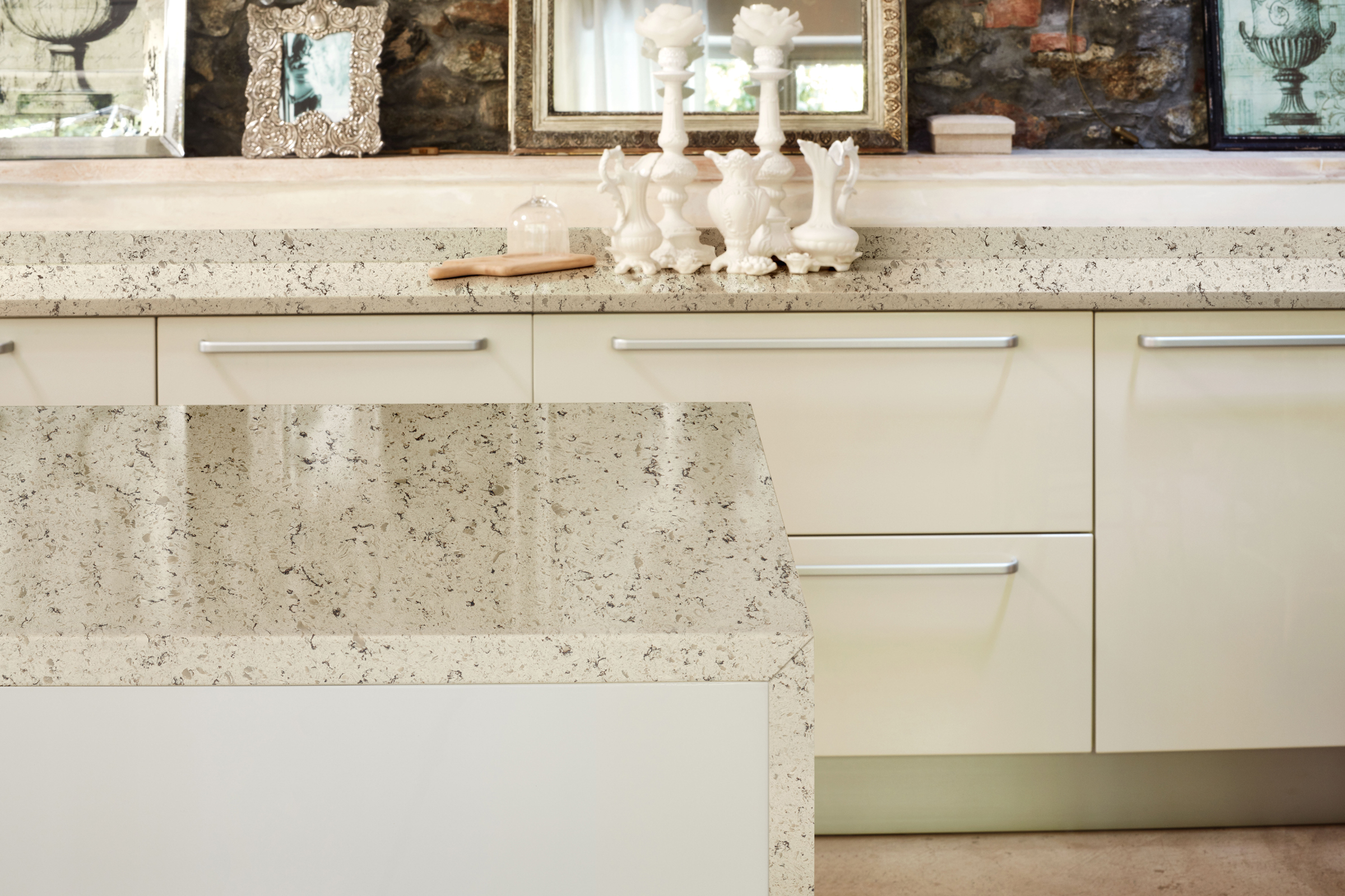 Corian® design wins top product award from professional builder magazine