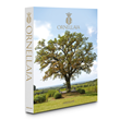 Iconic Wine Estate Ornellaia Chronicles Legacy in First-Ever Book Release