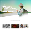 LifeOmic Launches New Health and Science Blogging Platform