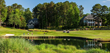 Private Communities Registry Survey Shows Golf Lifestyle Remains Important to Homebuyers