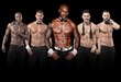 "Back by Popular Demand, International Supermodel & Actor Tyson Beckford To Return To Chippendales As Guest Host With A ""Tyson Takeover"" This Fall At The Rio in Las Vegas"