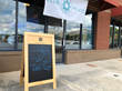 Boutique Pilates Studio Opens in Sandy Springs, Offers Members Specialized Reformer Fusion Workout and Club Pilates' State-of-the-Art Equipment, Experienced Instructors