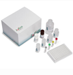 InBios Receives FDA Clearance for its DENV Detect NS1 ELISA Test for Early Detection of Dengue Fever