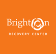 Brighton Recovery Center Goes Virtual