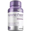 HealthyWiser™ FemmeFresh™ Vaginal Suppository Launches on Amazon