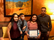 Boys & Girls Clubs Of Metro Phoenix Announces Renee LaBelle Parsons Girls Leadership Award