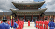 Globetrotters Save on Top Notch South Korea Vacations with Goway