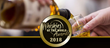 Whiskies of the World Awards 2018 Results