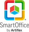 Artifex Software to Showcase the SmartOffice Family of Products at Mobile World Congress Americas