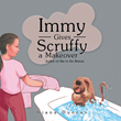 Diana Duncan Announces the Release of 'Immy Gives Scruffy a Makeover'