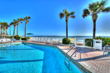 Daytona Beach, Florida Oceanfront Resort Now Taking Reservations For Winter Travel