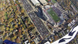 Northwestern Home Opener To Include Special Skydive Start