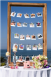 Polaroid Cameras Now Offered During Wedding Ceremony at Grand Velas Riviera Nayarit