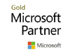 CorreLog, Inc. Attains Gold-Certified Partner Status in the Microsoft Partner Ecosystem