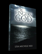 New Inspirational Collection of Christian Poetry 'The Fingers of God' is Released