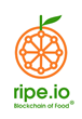 Ripe Technology, INC Secures Strategic Investment led by Maersk Growth