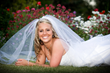 Wedding Dress Retailer Looks Stunning with a Best-in-Class Rating from TopConsumerReviews.com