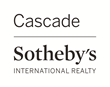 Cascade Sotheby's International Realty signs top luxury broker Matthew Tercek, grows market share for high-end listings