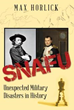 New Book Examines 10 Tales of Military Battles, Leaders and Decisions that Ended 'Unexpectedly'