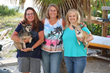 Local Entrepreneur Brings Pet Wants to North Tampa, Florida