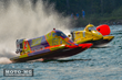 NGK F1 Spark Plugs Powerboat Championship Final Race #6 Orange, TX - Showdown on the Sabine