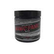 Introducing Alien Grey™ Classic Cream Formula from Manic Panic®