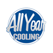 South Florida Air Conditioning Company, All Year Cooling, Urges Families to Prepare Homes for Hurricane Season