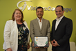 VisitorsCoverage Inc. Recognized as Valued Partner and Technological Innovator