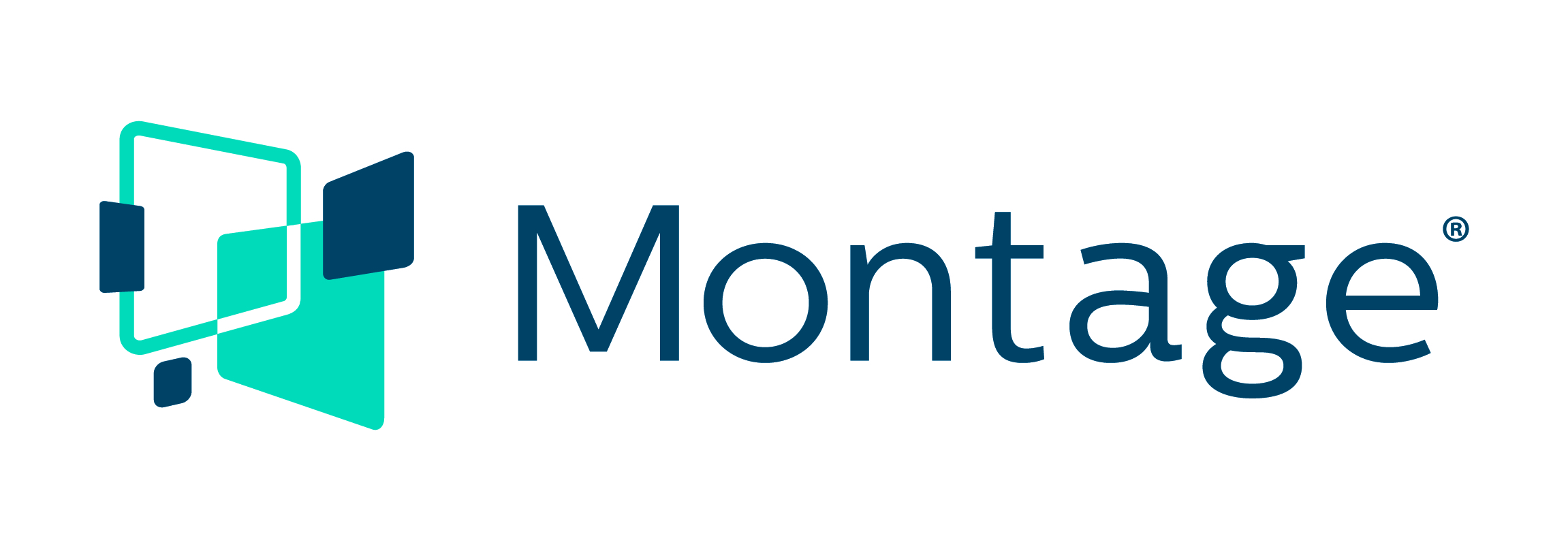 Montage Expands Partner Ecosystem To Accommodate
