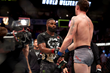 Monster Energy's Tyron Woodley Scores an Impressive Submission Victory Over Darren Till and Retains His Title