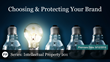 "Financial Poise™ Announces ""INTELLECTUAL PROPERTY-201 2018"" a New Webinar Series Premiering September 12th at 2:00 PM CST through West LegalEdcenter"