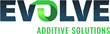 LEGO Brand Group and Stanley Black & Decker Complete $19M Equity Investment in Evolve Additive Solutions