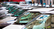 Driveroo Streamlines the Used Car Sales Process with On-demand Pre-purchase Inspections