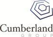 Cumberland Group Named One of Atlanta's 'Best Places to Work'