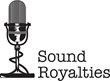 Sound Royalties Takes Their Compelling Web Series On the Road to ASCAP And DEL Records L.A. Song Camp