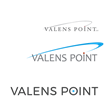 Valens Point's Brand Identity is Evolving with The Introduction of an Updated Logo and New Website