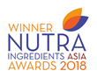 DuPont Nutrition & Health Receives Ingredient of the Year Award 2018 for HOWARU® Shape