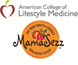 Plant-Based Meal Delivery Service MamaSezz Joins American College of Lifestyle Medicine Corporate Roundtable