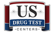 US Drug Test Centers Now Offering Instant Drug Testing Nationwide