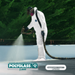 Miami-Dade County Approves Polyglass' PolyPUF Foam Systems