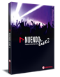 Nuendo Live 2 New Multitrack Recording Solution