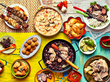 Dine Your Way Through Rio de Janeiro, Belo Horizonte, São Paulo and São Roque on this New Ultimate Brazil Food & Wine Tour