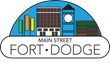 Main Street Fort Dodge Is Asking The Community To Participate In A Marketing Analysis Survey