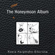 Kasia Karpinska-Sikorska Releases 'The Other Honeymoon Album'