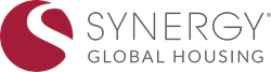 Synergy Global Housing, furnished housing
