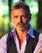 John Schneider Joins Dancing with the Stars' Season 27 Cast