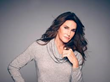 Caitlyn Jenner to receive Beacon of Hope Award at Face Forward Gala